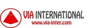 Via-International