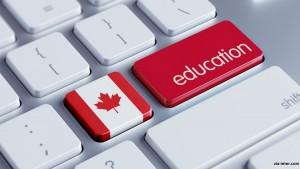 Yurt Dışında Eğitime - Via Inter ile başlayın !